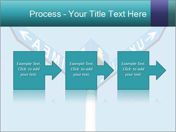 0000078052 PowerPoint Template - Slide 88