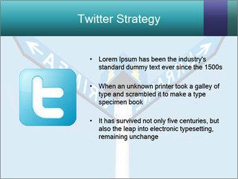 0000078052 PowerPoint Template - Slide 9