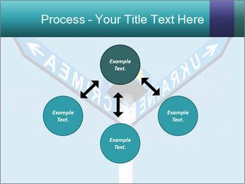 0000078052 PowerPoint Template - Slide 91
