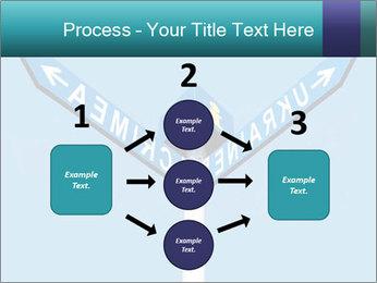 0000078052 PowerPoint Template - Slide 92