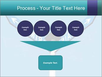 0000078052 PowerPoint Template - Slide 93