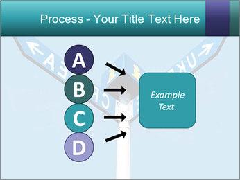 0000078052 PowerPoint Template - Slide 94