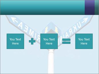 0000078052 PowerPoint Template - Slide 95