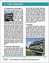 0000078052 Word Templates - Page 3