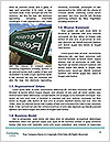 0000078052 Word Templates - Page 4