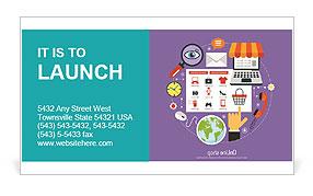 0000078053 Business Card Templates