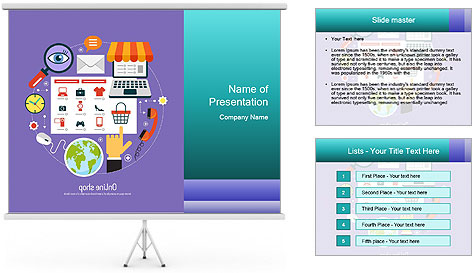 0000078053 PowerPoint Template