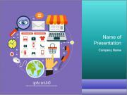 0000078053 PowerPoint Templates