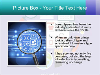 0000078053 PowerPoint Template - Slide 13