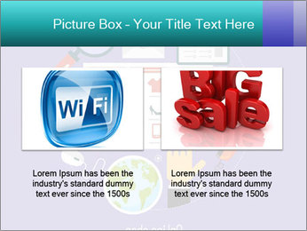 0000078053 PowerPoint Template - Slide 18