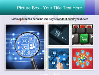 0000078053 PowerPoint Template - Slide 19