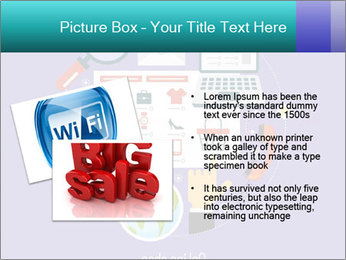0000078053 PowerPoint Template - Slide 20