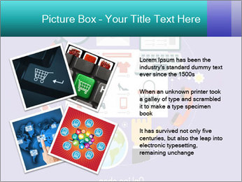 0000078053 PowerPoint Template - Slide 23