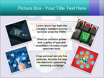0000078053 PowerPoint Template - Slide 24