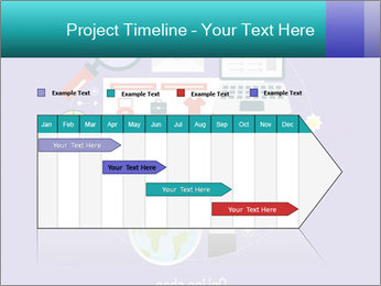 0000078053 PowerPoint Template - Slide 25
