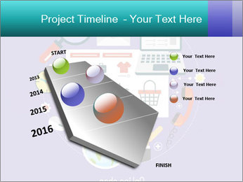 0000078053 PowerPoint Template - Slide 26