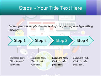 0000078053 PowerPoint Template - Slide 4