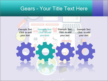 0000078053 PowerPoint Template - Slide 48