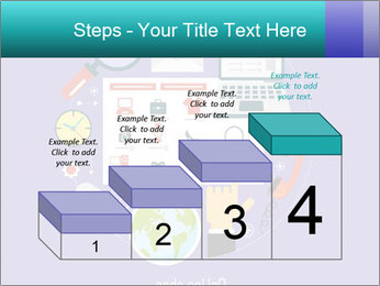 0000078053 PowerPoint Template - Slide 64