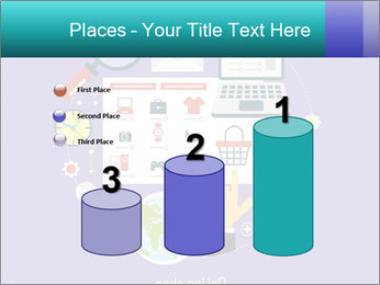 0000078053 PowerPoint Template - Slide 65