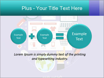 0000078053 PowerPoint Template - Slide 75