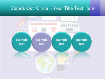 0000078053 PowerPoint Template - Slide 76