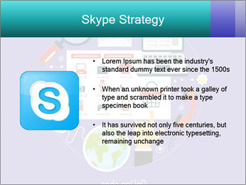 0000078053 PowerPoint Template - Slide 8