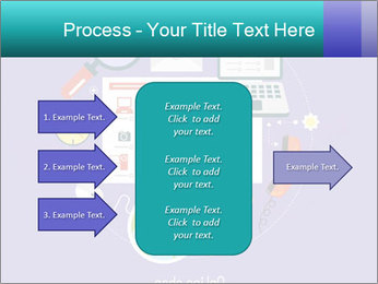 0000078053 PowerPoint Template - Slide 85