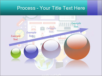0000078053 PowerPoint Template - Slide 87