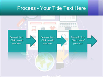 0000078053 PowerPoint Template - Slide 88
