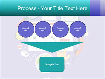 0000078053 PowerPoint Template - Slide 93