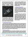 0000078053 Word Template - Page 4