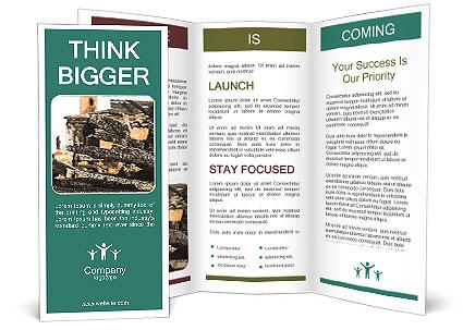 0000078054 Brochure Templates