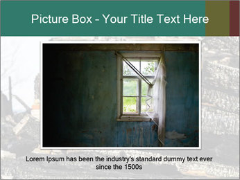 0000078054 PowerPoint Template - Slide 15
