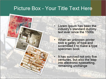 0000078054 PowerPoint Template - Slide 17