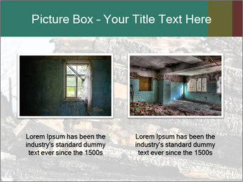 0000078054 PowerPoint Template - Slide 18