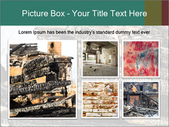 0000078054 PowerPoint Template - Slide 19