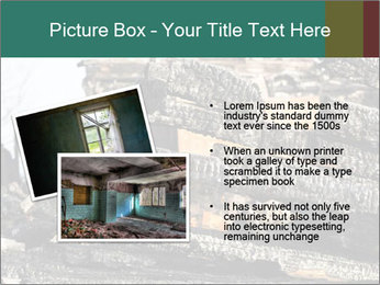 0000078054 PowerPoint Template - Slide 20