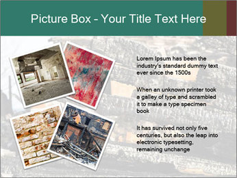 0000078054 PowerPoint Template - Slide 23