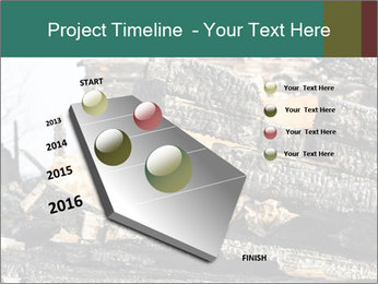 0000078054 PowerPoint Template - Slide 26