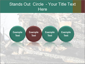 0000078054 PowerPoint Template - Slide 76