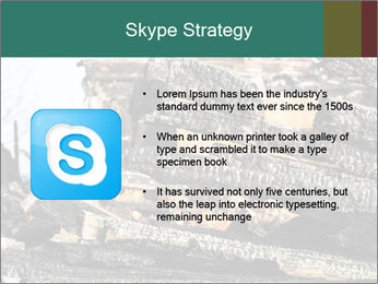 0000078054 PowerPoint Template - Slide 8