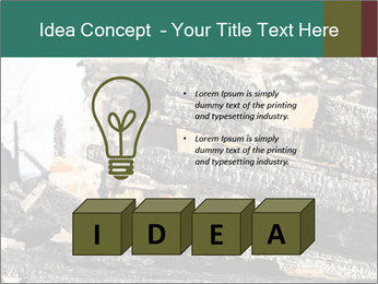 0000078054 PowerPoint Template - Slide 80