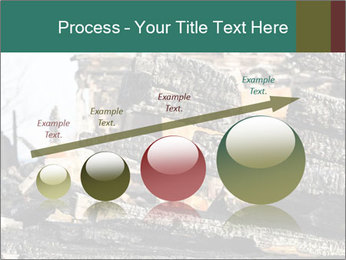 0000078054 PowerPoint Template - Slide 87