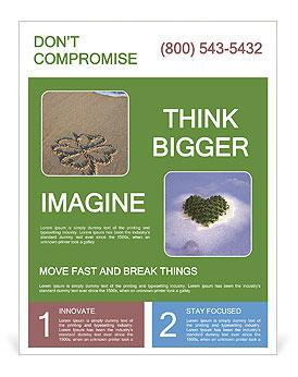 0000078055 Flyer Templates