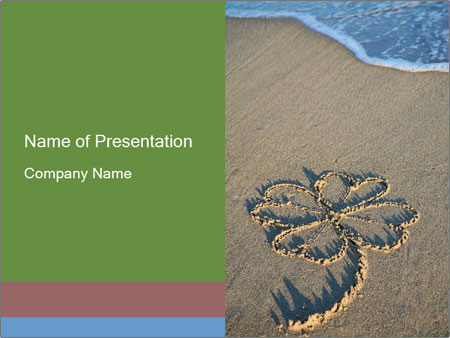 0000078055 PowerPoint Templates