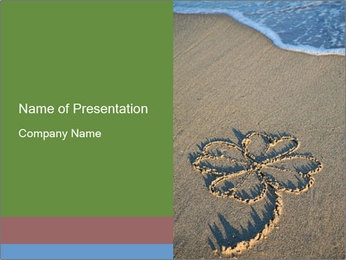 0000078055 PowerPoint Template - Slide 1