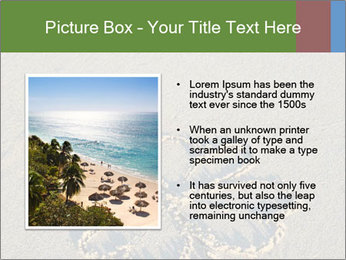 0000078055 PowerPoint Template - Slide 13