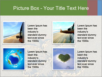 0000078055 PowerPoint Template - Slide 14