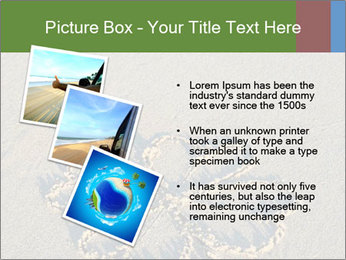 0000078055 PowerPoint Template - Slide 17